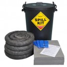 90L General Purpose Spill Kit