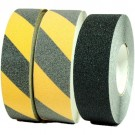 Non Slip Tape Roll 50mm