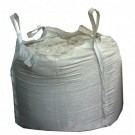 1.1 Tonne Bag of Rock Salt