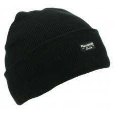 Thinsulate Knitted Hat