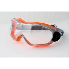 Eiger Safety Goggles