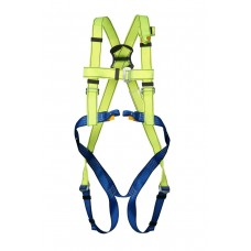 P30 Safety Harness