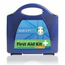50 Person Eclipse Catering First Aid Kit