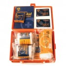 RH3 Vehicle First Aid Kit