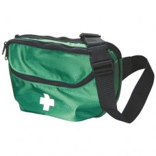 Empty Large First Aid Bag