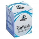 Eye Wash Sachets