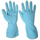Household Rubber Glove
