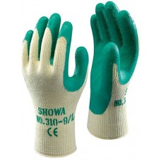 Showa 310 Grip Glove