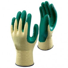 Grip Latex Coated Glove