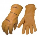 ProGARM 2678 Arc Flash Gloves