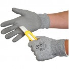 Cut Resistant Grip Glove