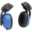 Apex Clip On Ear Muffs
