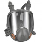 3M 6800 Series Full Face Mask