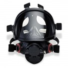 3M 7907 Full Face Mask