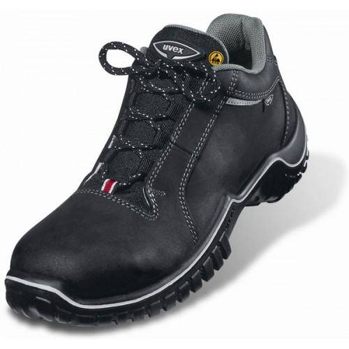 Uvex  Safety Shoes Price
