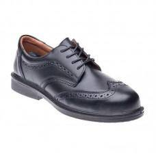 Cofra Bell Safety Shoe