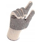 Firmadot Knitted  Glove