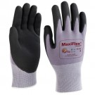 Maxiflex Ultimate Glove