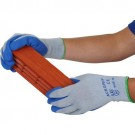 Ace Grip Latex Coated Glove
