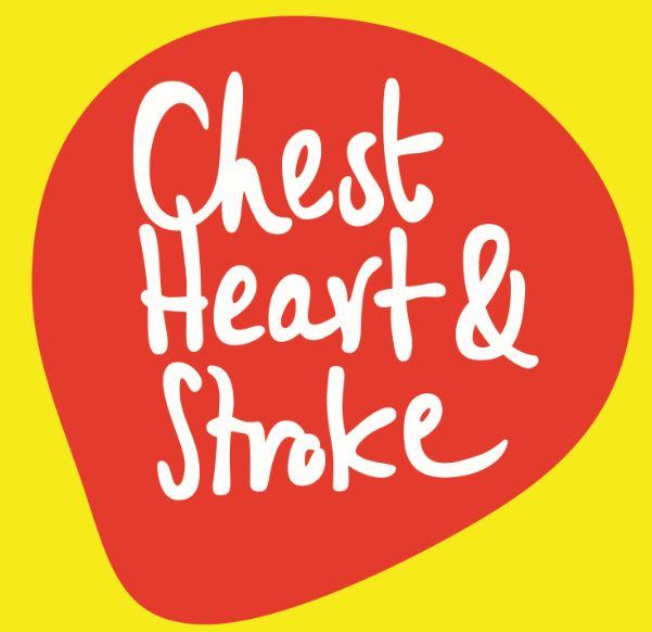 NI Chest, Heart & Stroke